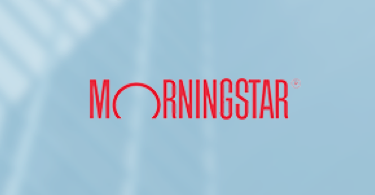 Logo de Morningstar